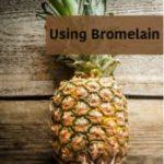 bromellina