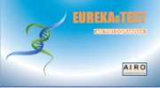 Test batterici e genetici_Page_08_Image_0003