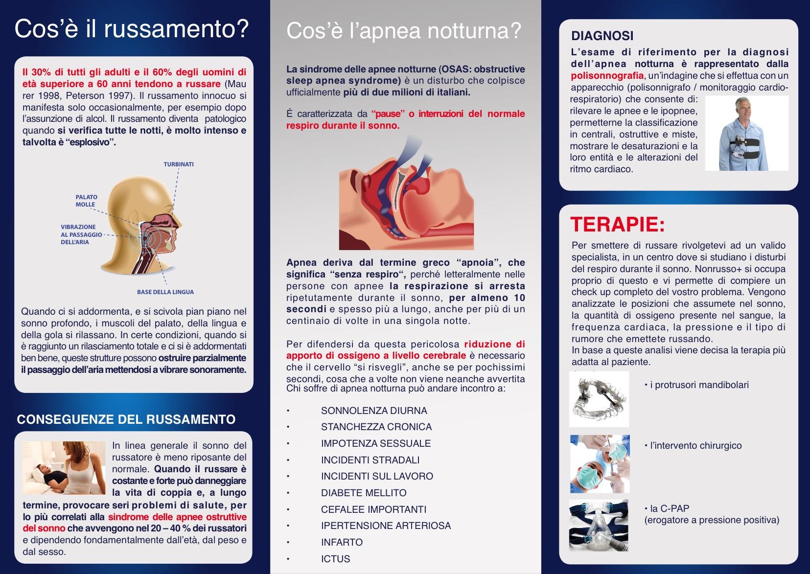 ARTICOLO OSAS PROTRUSOR 2_Page_2_Image_0001