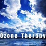 immagine-ozono