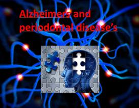 alzheimer airo