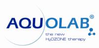 aquolab