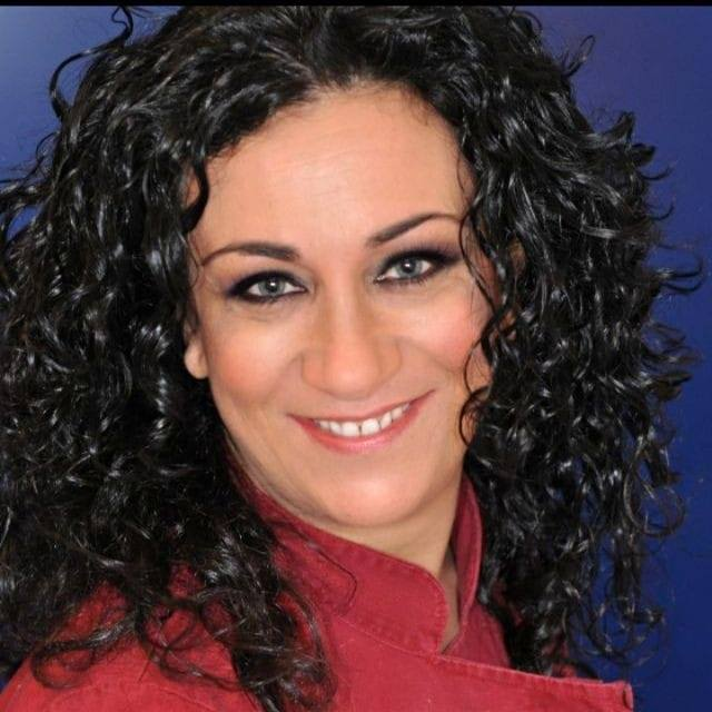 Antonia Sinesi